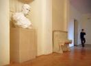 gallery_4